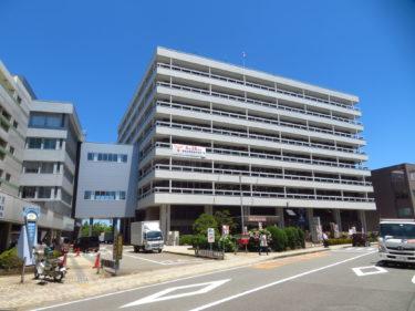 住みよさランキング2019が発表、全国4位に福井市が入る!