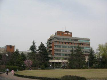 旧福井県民会館の解体前の記録とその後-福井思い出建築物-
