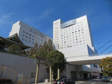 福井県の高層ビルランキング、県内で一番高い建物はハピリン