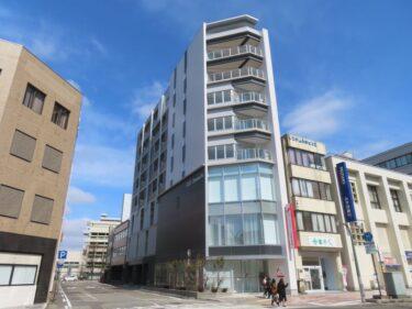 【大手町複合施設工事記録7】(2021.1~3)完成