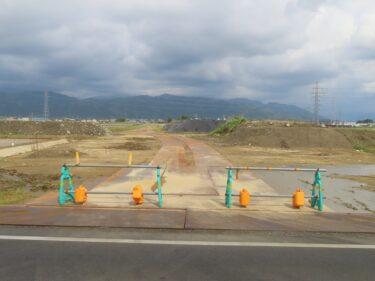 福井県内の道路事業一覧(高速道路編)