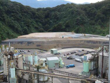 敦賀セメント敦賀工場専用線の配線図と歴史